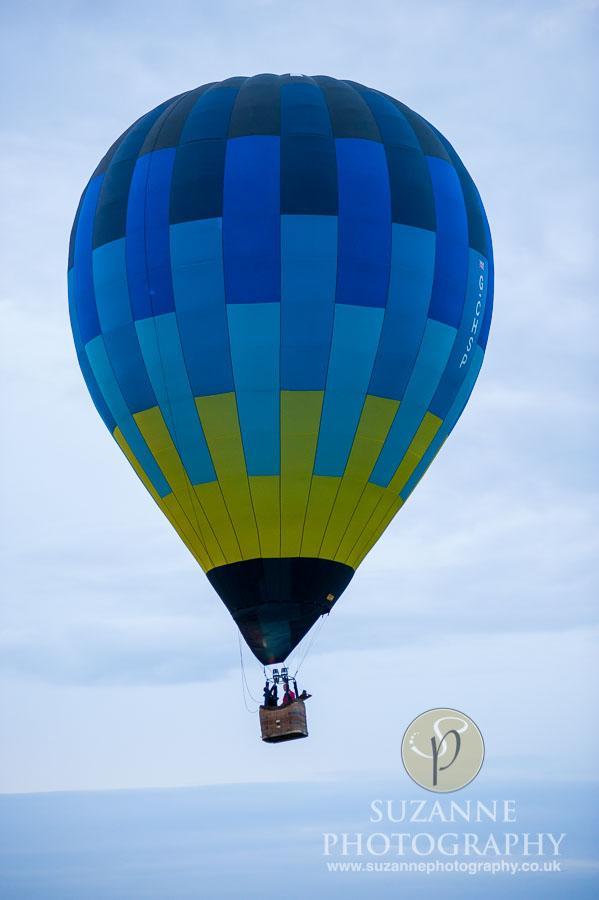 York-Balloon-Fiesta-on-York-Racecourse-0003