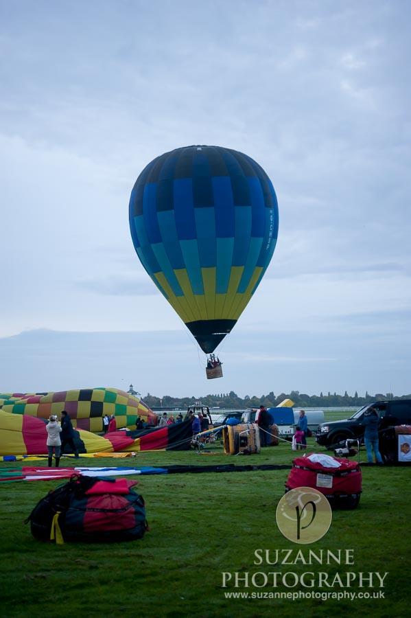 York-Balloon-Fiesta-on-York-Racecourse-0004