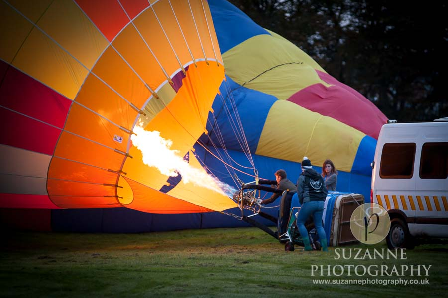 York-Balloon-Fiesta-on-York-Racecourse-0006