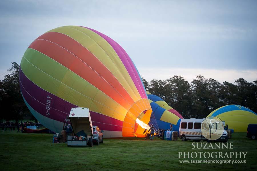 York-Balloon-Fiesta-on-York-Racecourse-0007