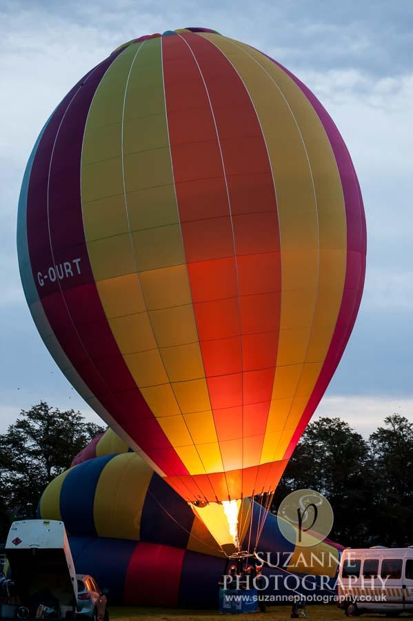 York-Balloon-Fiesta-on-York-Racecourse-0008