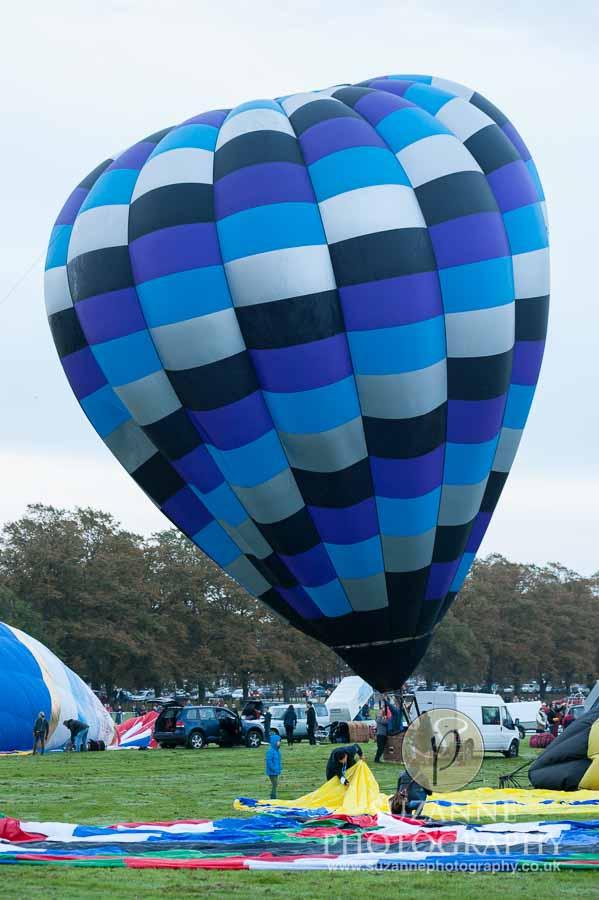 York-Balloon-Fiesta-on-York-Racecourse-0010