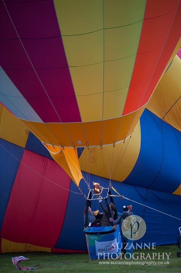York-Balloon-Fiesta-on-York-Racecourse-0012
