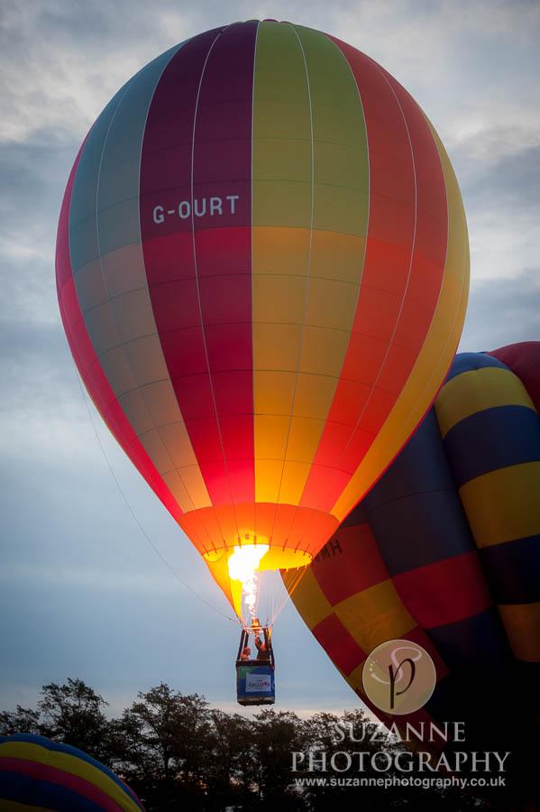 York-Balloon-Fiesta-on-York-Racecourse-0015