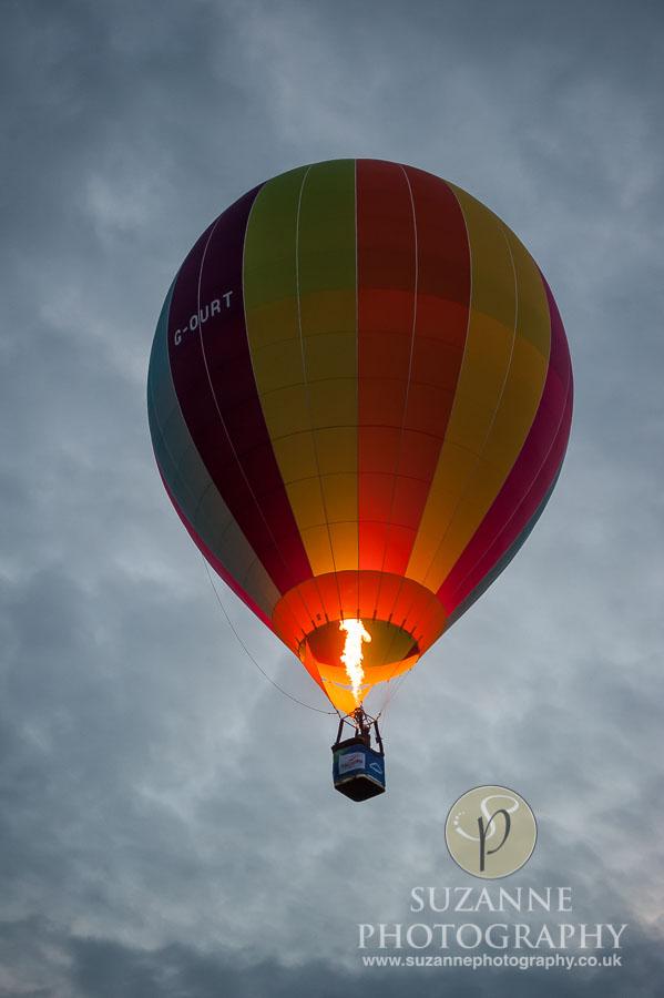 York-Balloon-Fiesta-on-York-Racecourse-0017