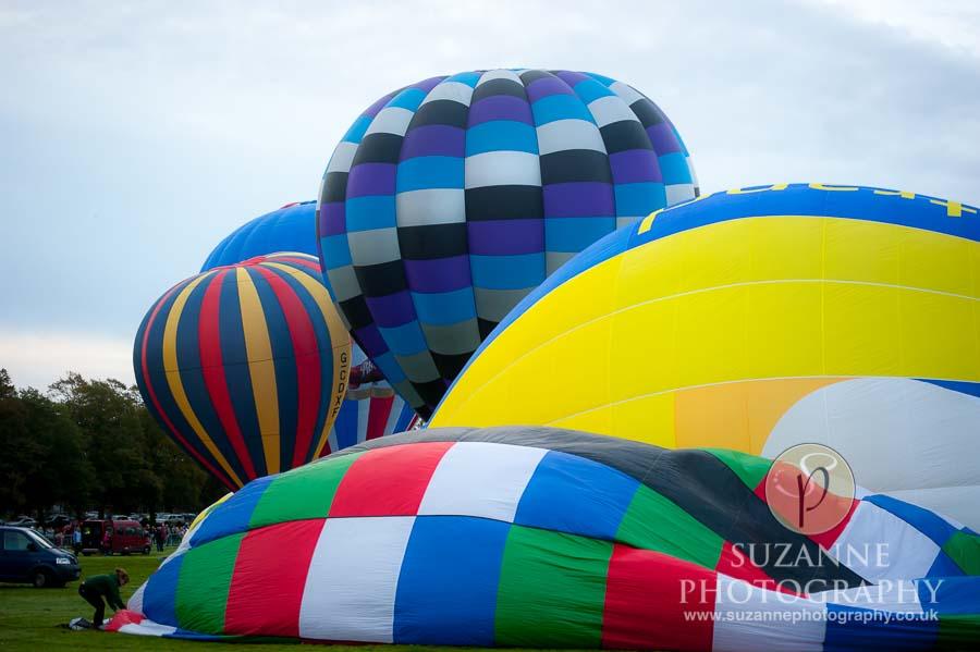 York-Balloon-Fiesta-on-York-Racecourse-0020