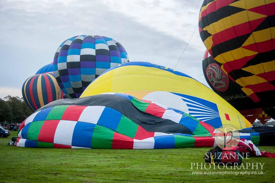 York-Balloon-Fiesta-on-York-Racecourse-0022