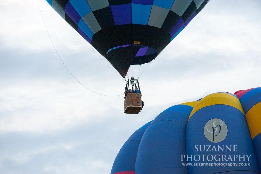 York-Balloon-Fiesta-on-York-Racecourse-0023