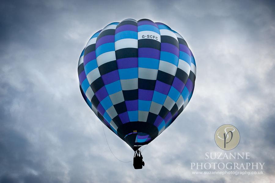York-Balloon-Fiesta-on-York-Racecourse-0024-C1