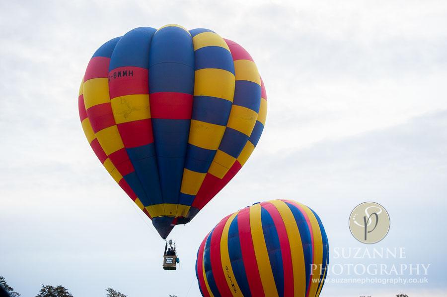 York-Balloon-Fiesta-on-York-Racecourse-0025