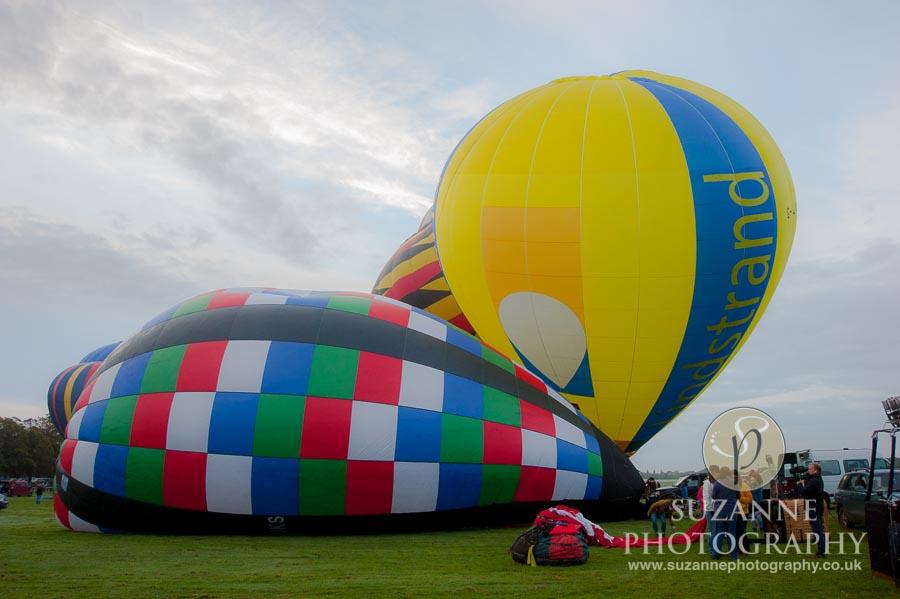 York-Balloon-Fiesta-on-York-Racecourse-0029