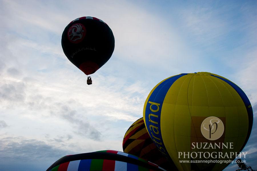 York-Balloon-Fiesta-on-York-Racecourse-0030