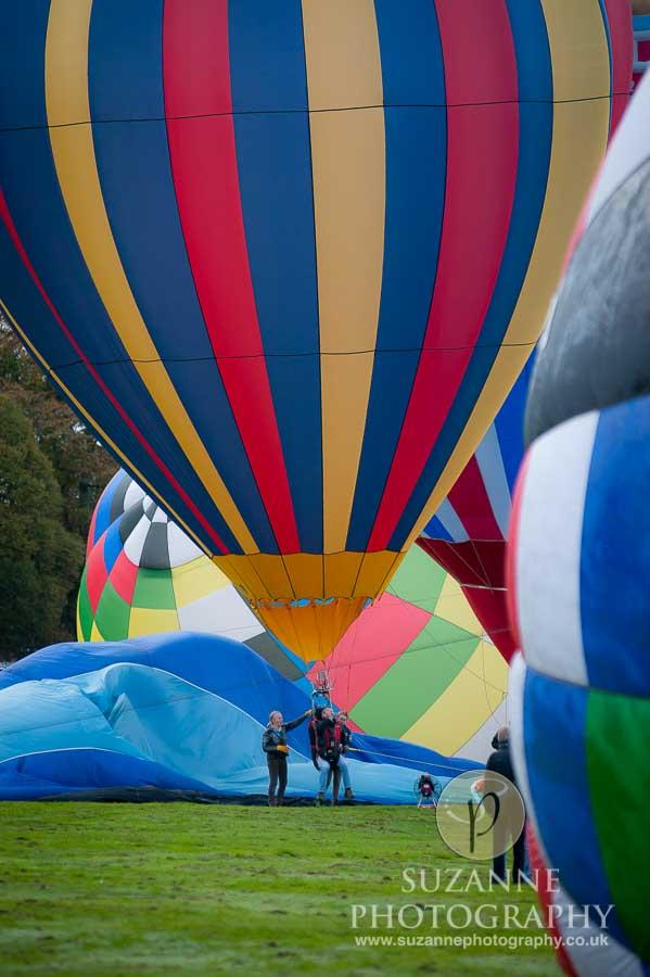 York-Balloon-Fiesta-on-York-Racecourse-0033