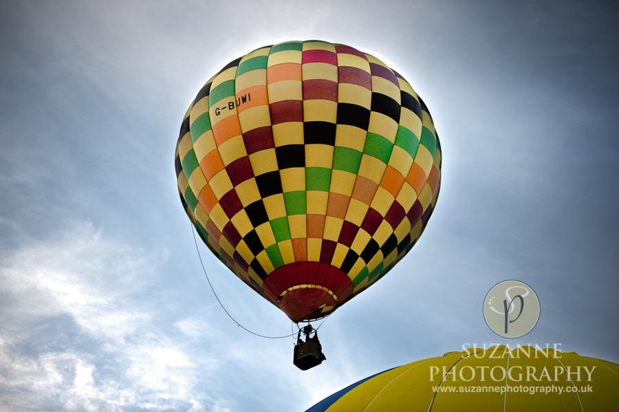 York-Balloon-Fiesta-on-York-Racecourse-0034-C1