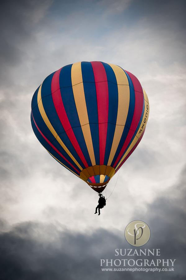York-Balloon-Fiesta-on-York-Racecourse-0035-C1