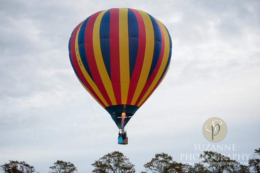 York-Balloon-Fiesta-on-York-Racecourse-0036