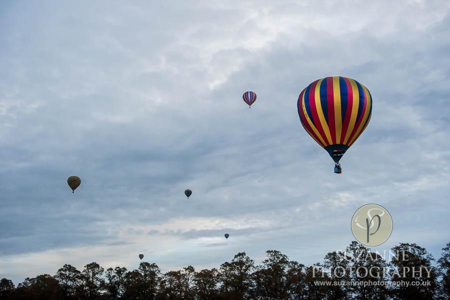 York-Balloon-Fiesta-on-York-Racecourse-0038