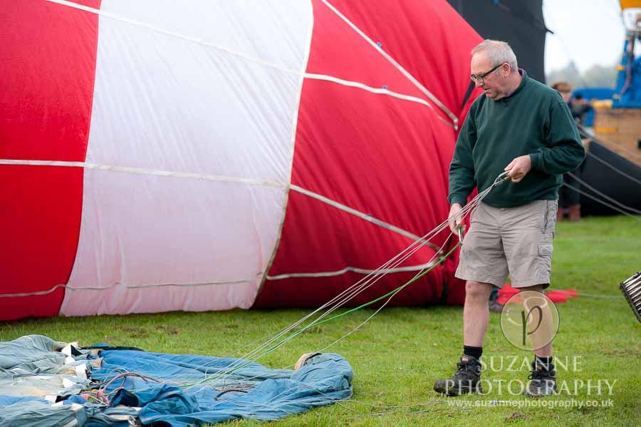 York-Balloon-Fiesta-on-York-Racecourse-0042