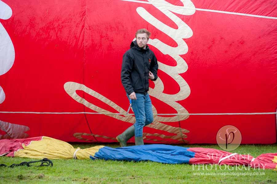 York-Balloon-Fiesta-on-York-Racecourse-0043