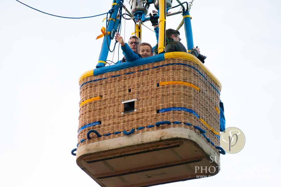York-Balloon-Fiesta-on-York-Racecourse-0044