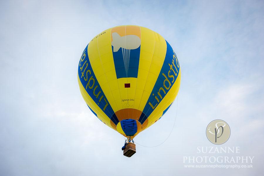 York-Balloon-Fiesta-on-York-Racecourse-0045