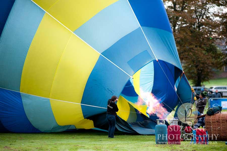York-Balloon-Fiesta-on-York-Racecourse-0046