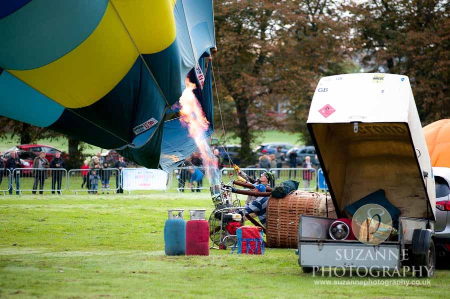 York-Balloon-Fiesta-on-York-Racecourse-0047