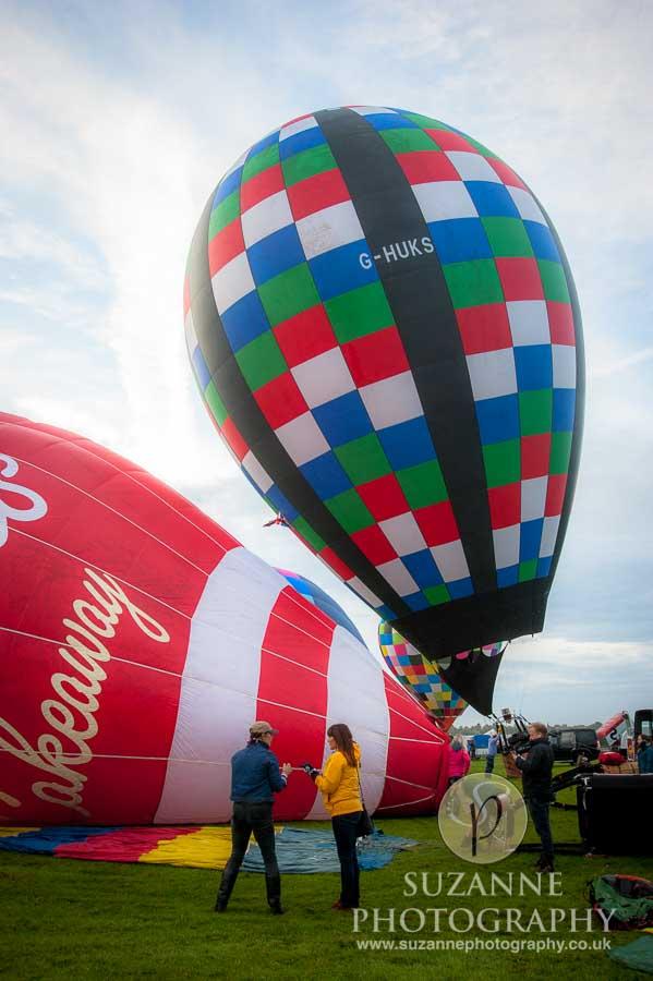 York-Balloon-Fiesta-on-York-Racecourse-0049