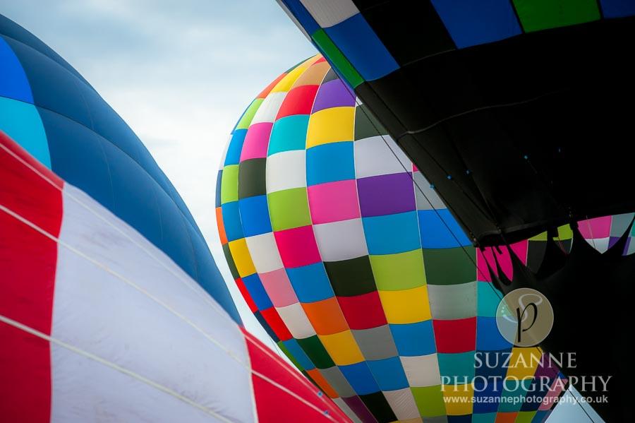 York-Balloon-Fiesta-on-York-Racecourse-0050