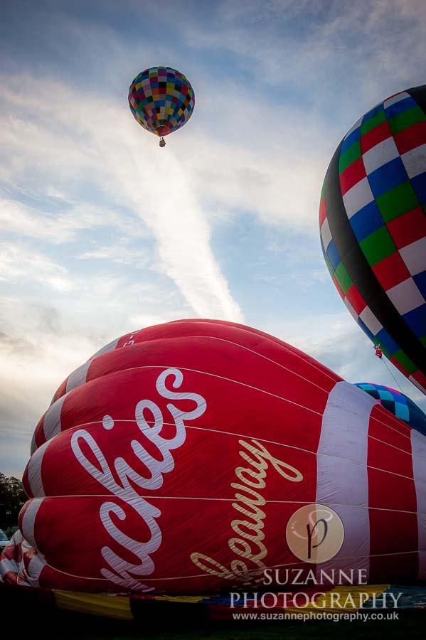 York-Balloon-Fiesta-on-York-Racecourse-0053