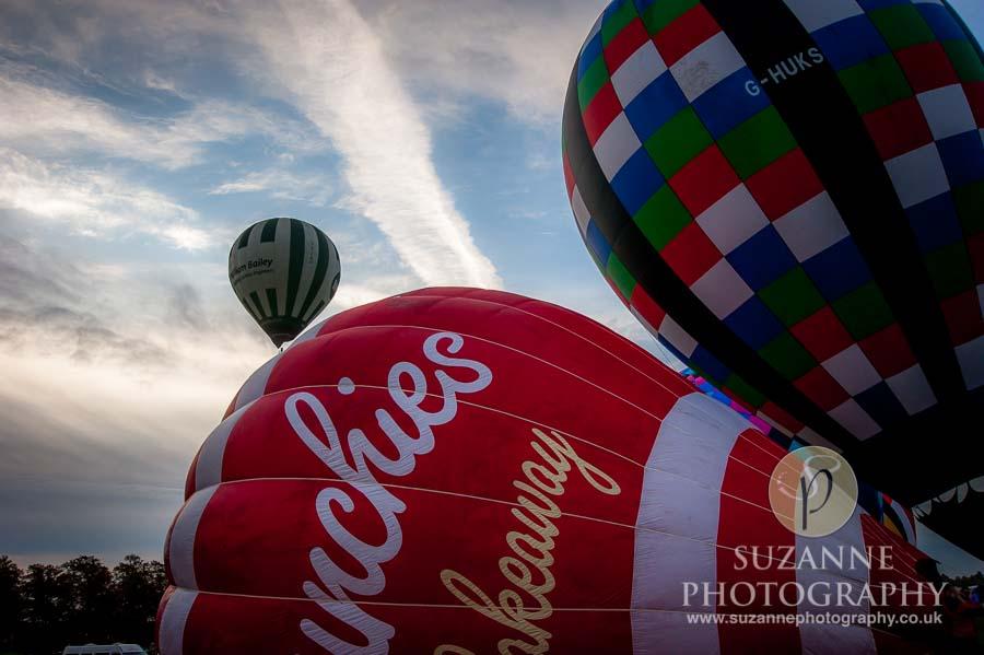 York-Balloon-Fiesta-on-York-Racecourse-0054