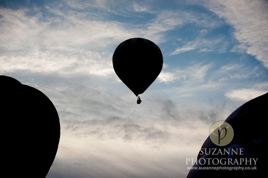 York-Balloon-Fiesta-on-York-Racecourse-0056