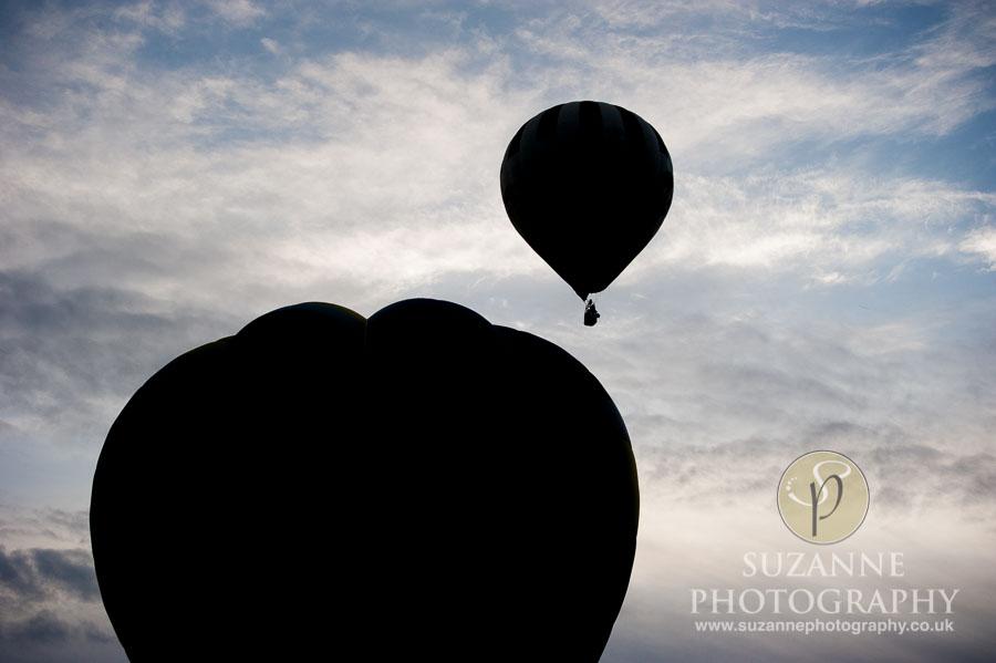 York-Balloon-Fiesta-on-York-Racecourse-0058