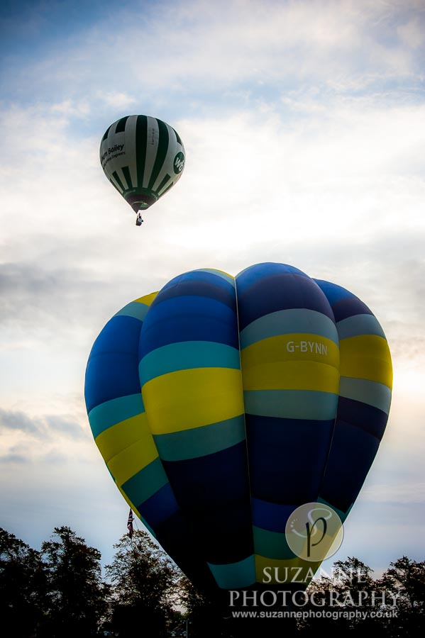 York-Balloon-Fiesta-on-York-Racecourse-0059