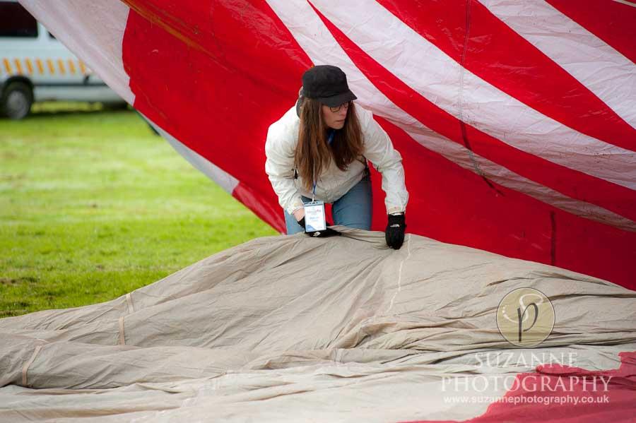 York-Balloon-Fiesta-on-York-Racecourse-0060