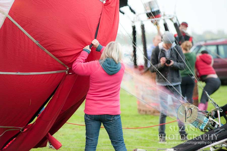 York-Balloon-Fiesta-on-York-Racecourse-0061