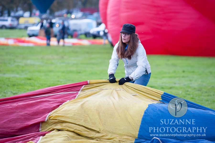 York-Balloon-Fiesta-on-York-Racecourse-0062