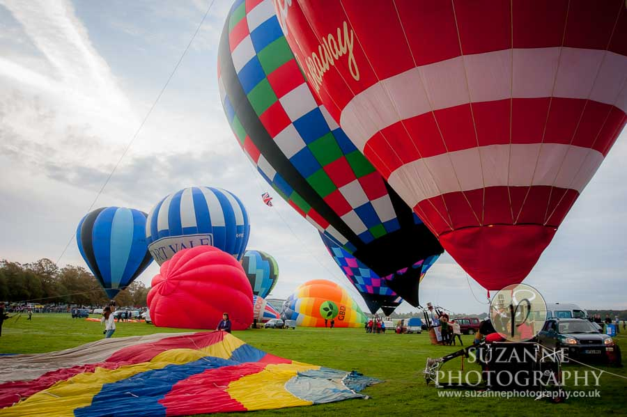 York-Balloon-Fiesta-on-York-Racecourse-0064