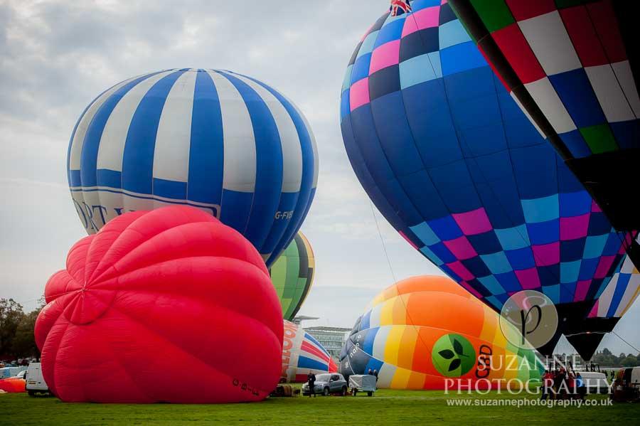 York-Balloon-Fiesta-on-York-Racecourse-0066