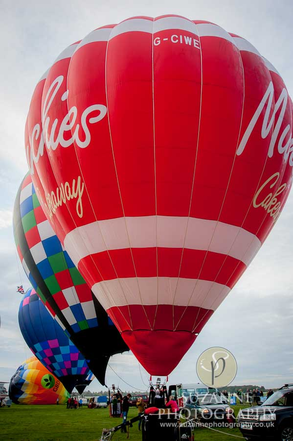 York-Balloon-Fiesta-on-York-Racecourse-0067