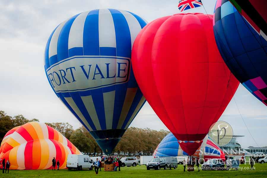 York-Balloon-Fiesta-on-York-Racecourse-0069