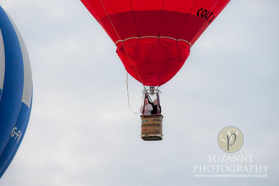 York-Balloon-Fiesta-on-York-Racecourse-0072