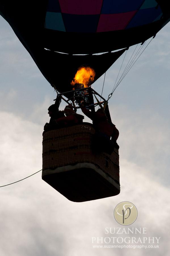 York-Balloon-Fiesta-on-York-Racecourse-0075