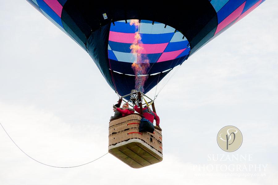 York-Balloon-Fiesta-on-York-Racecourse-0076