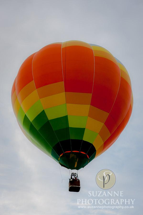 York-Balloon-Fiesta-on-York-Racecourse-0077