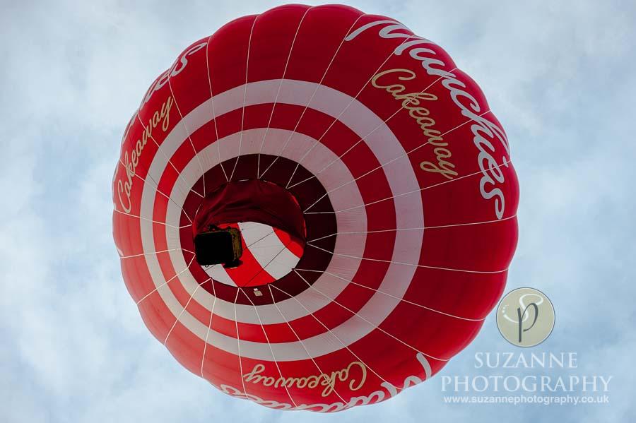 York-Balloon-Fiesta-on-York-Racecourse-0080