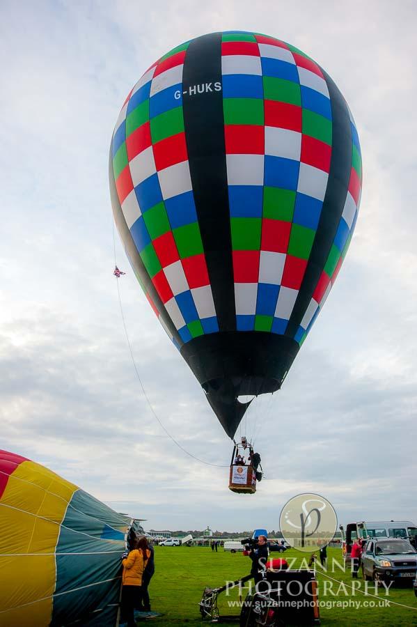 York-Balloon-Fiesta-on-York-Racecourse-0081