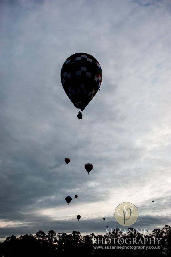 York-Balloon-Fiesta-on-York-Racecourse-0082
