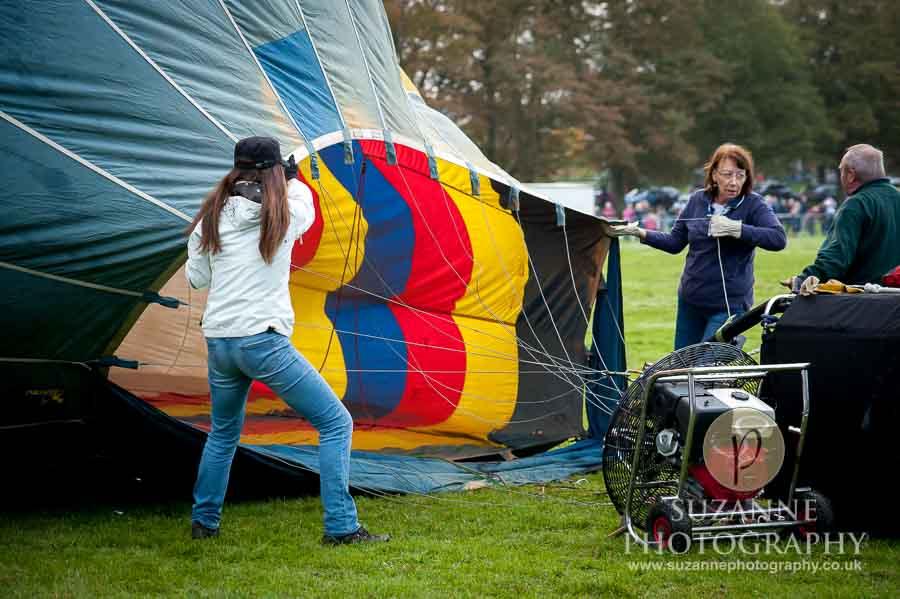 York-Balloon-Fiesta-on-York-Racecourse-0086