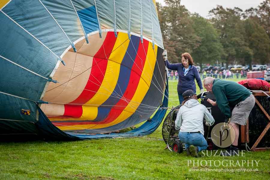 York-Balloon-Fiesta-on-York-Racecourse-0087
